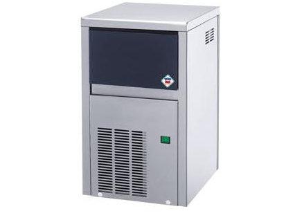 Výrobník kostkového ledu IMC 2104
