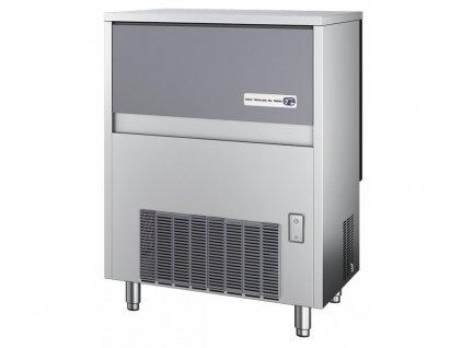 mmilenium.cz velkoobchodgastro.cz NTF SL 140 výrobník ledu s čerpadlem