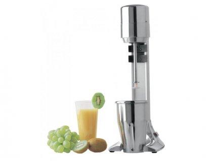Barový drink mixer FN-A1 Remida