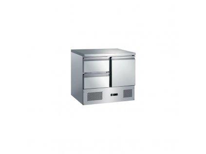 Chladící stůl MS 901D2