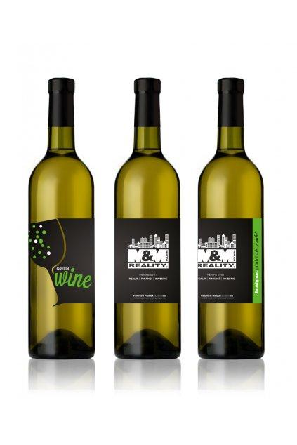 víno filál