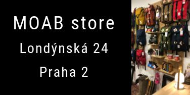 M0AB store