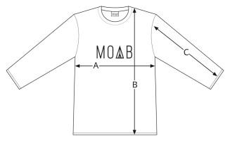 MOAB_tricko_dl_rukav_200