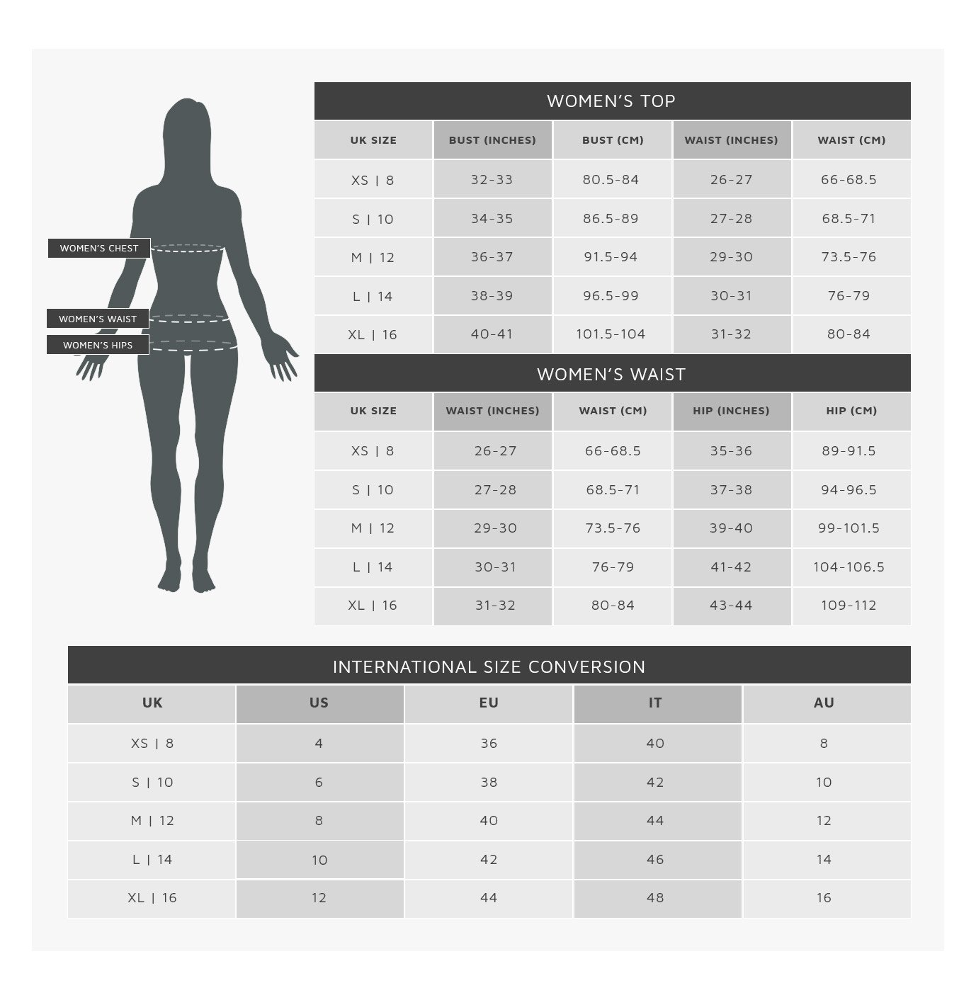 SIZE_GUIDE_WOMENS_DESKTOP