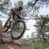 lifestyle bike bag2 1024x1024