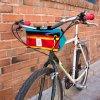 bags bike bag 8 1024x1024