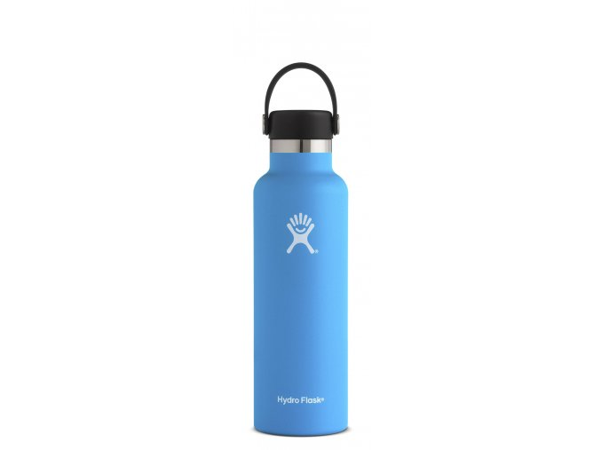 Hydro Flask 21oz Standard Mouth Pacific termolahev 621 ml