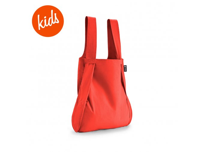notabag bagview red main