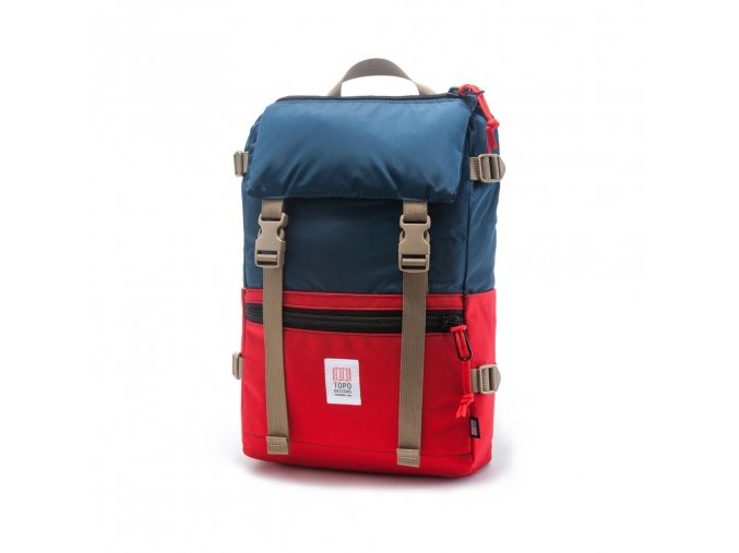 bags rover pack 2 1024x1024