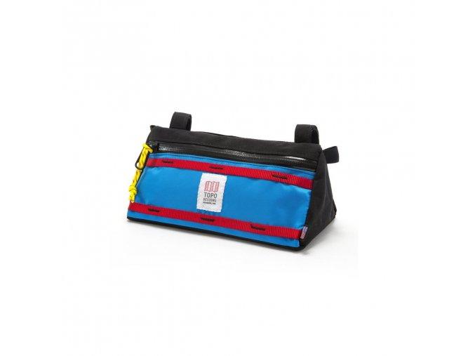 bags bike bag 1 2048x2048 blue 1024x1024