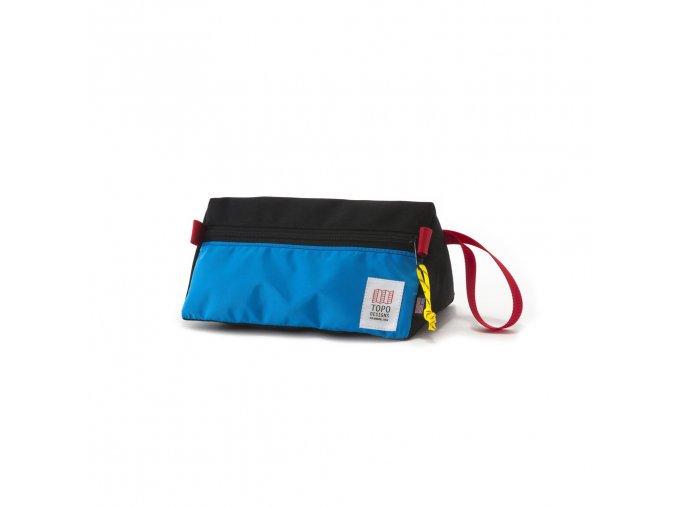 accessories dopp kit 2 1024x1024