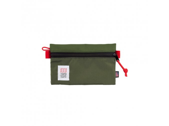 accessories accessory bags small olive 1024x1024
