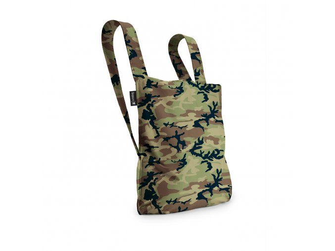 nb camo backpack view mask WEB
