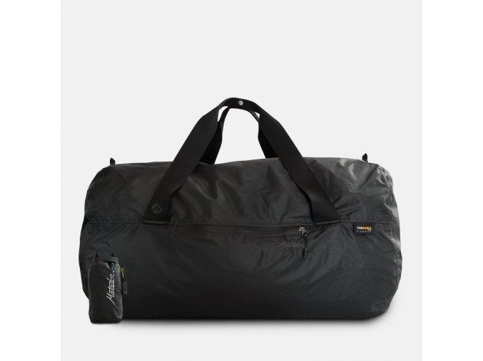 Matador Transit30 2.0 skládací cestovní taška 30 l