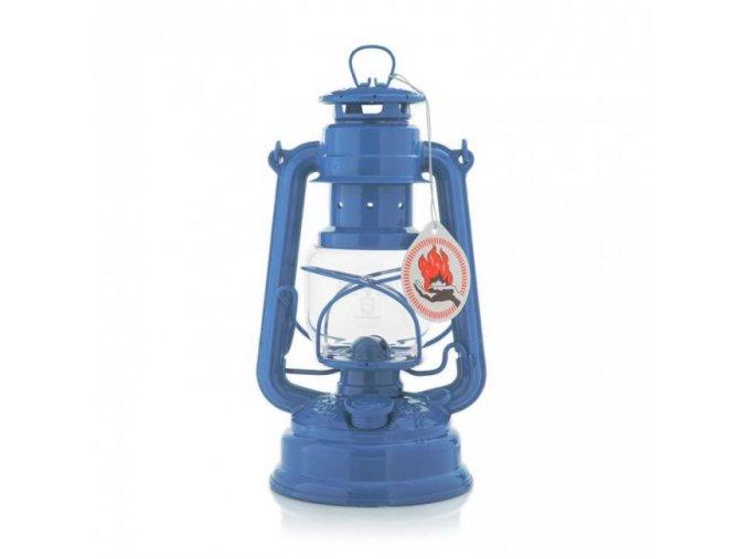 Feuerhand Baby Special 276 Brillantblau