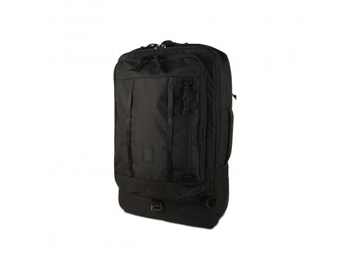 Topo Designs Travel Bag 30L Black