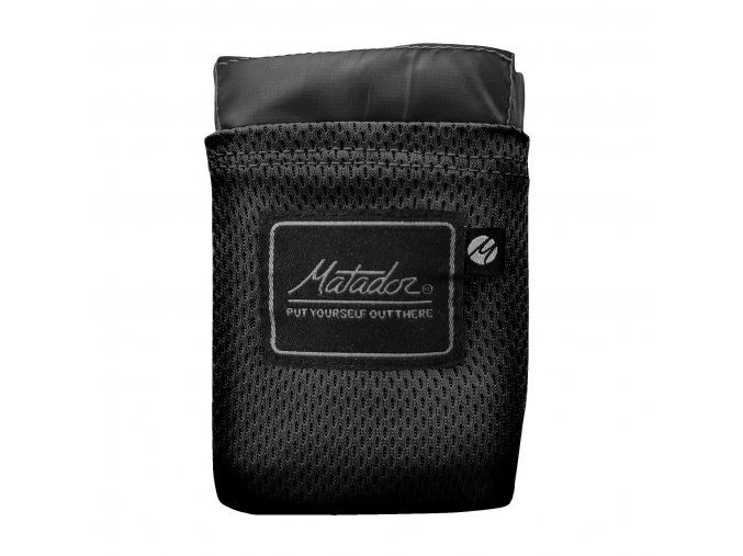 matador pocketblanket V3 black whitebackground 001