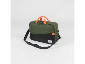 Passenger RANGER ESSENTIALS PACK OLIVE BLACK