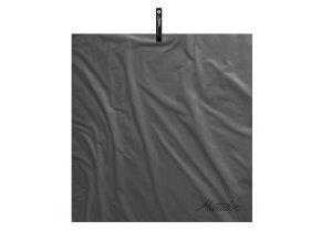 nanodry towel small caseroll 001