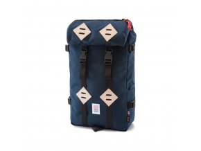 bags klettersack navy 1024x1024