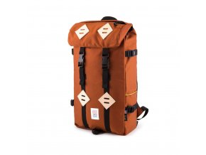 klettersack clay 1024x1024