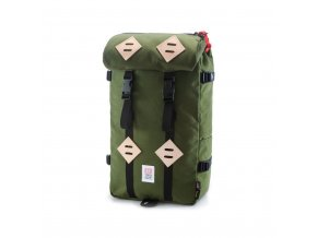 bags klettersack olive 1024x1024