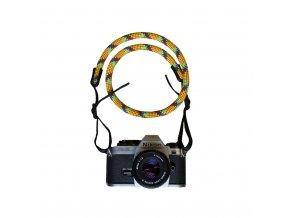 accessories camera strap 1024x1024