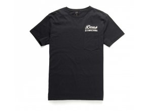 17 DMS41065A VENICE LA ADDRESS TEE