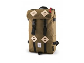 bags klettersack coyote 1024x1024