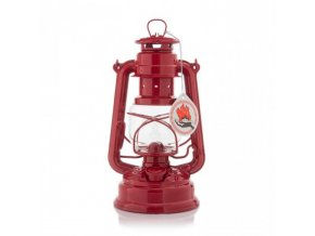 Feuerhand Baby Special 276 rubinrot ROT
