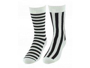 Kytone ponozky Socks Juice