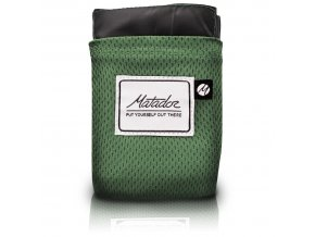 matador reflective floor V3 green 001