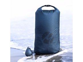 Matador Droplet XL Dry Bag skládací lodní vak 5