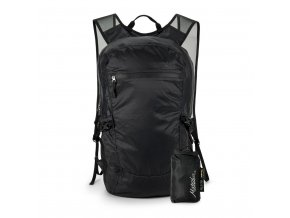Matador Freefly16 PACK AWAY BACKPACK (10)