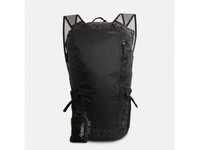 Freerain24 2.0 WATERPROOF BACKPACK