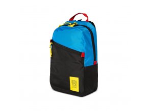 TopoDesigns LighPack BlackBlue