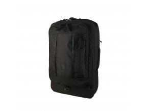 Topo Designs Travel Bag 30L Black