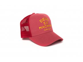 DMP97770 DiegoTrucker ChiliPepper