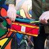 bags bike bag 10 1024x1024