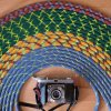 accessories camera strap 13 1024x1024