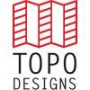 Logo Topo desing