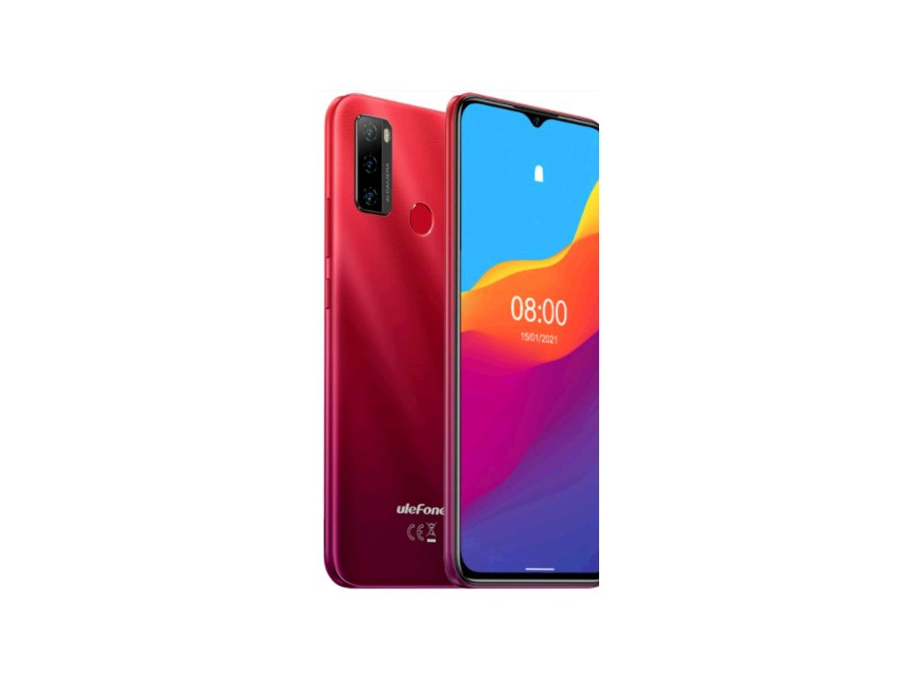 note10red