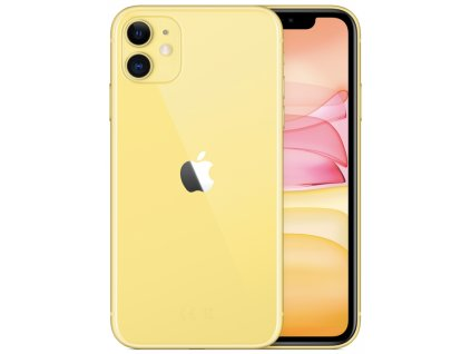 iphone11 white select 2019 GEO EMEA