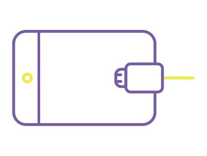 1683 oprava konektoru ipad pro 10 5 2017
