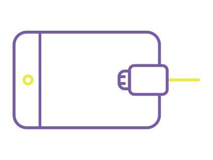 1713 oprava konektoru ipad pro 12 9 2017