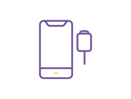 354 oprava konektoru iphone xs
