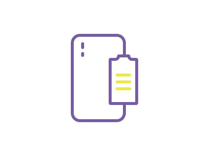 5217 1 vymena baterie huawei p smart 2021