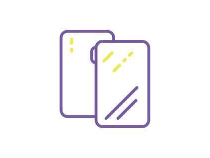 1029 1 vymena zadniho skla iphone 11