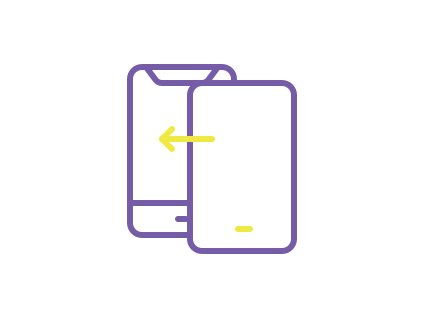 Výměna baterie Realme 5 PRO