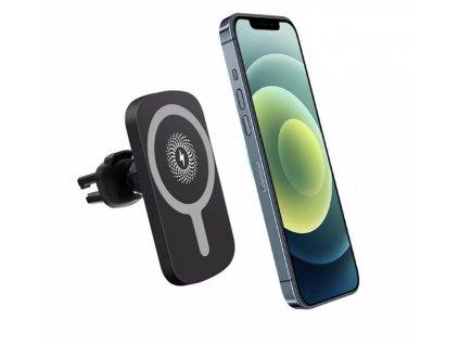 MagSafe bezdrátová nabíječka do auta
